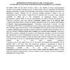 REFERENDUM COSTITUZIONALE DEL 29/03/2020 - AVVISO CITTADINI A.I.R.E.