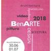 BenARTE 2018