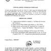 CONVOCAZIONE CONSIGLIO COMUNALE DEL 22 SETTEMBRE 2017