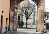 Arco Gianbarini