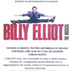 BILLY ELLIOT THE MUSICAL -