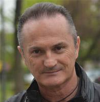 Angelo Provenzi  Assessore Ecologia Ambiente Unità Produttive e Sicurezza